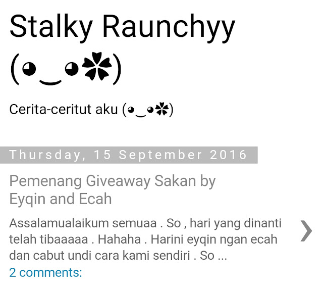 http://mrsteddybearlover.blogspot.my/2016/09/pemenang-giveaway-sakan-by-eyqin-and.html?m=1