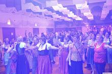 FruehlingserwachenWeissenkirchen2014_ (45)