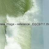 _DSC9711.thumb.jpg