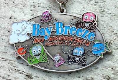 BayBreeze:2011