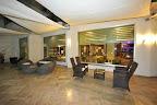 Фото 11 Asrin Beach Hotel