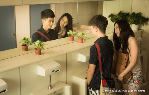 【電影】極樂宿舍 Happy Dorm : 回憶無價!還記得當年住宿舍做的蠢事嗎? 電影