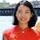 Pei-Hsin Lin's profile photo