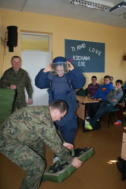 Saperzy w naszej szkole - DSC02012.JPG