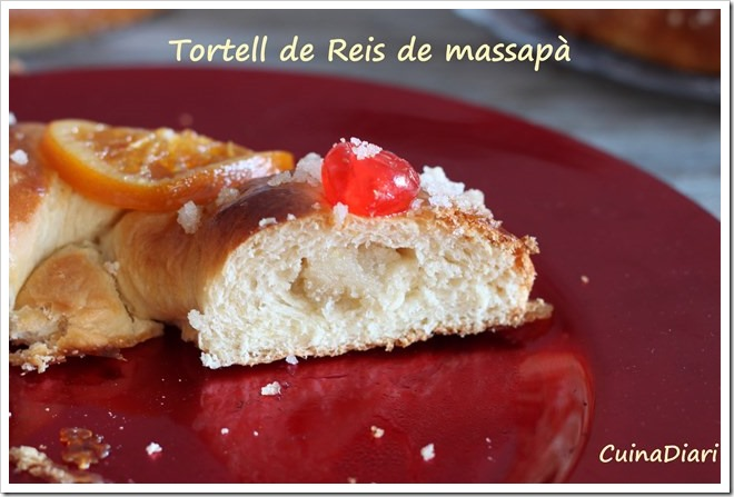 6-7-Tortell de reis cuinadiari massapa-ppal3