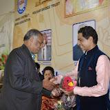 2015 Yeshwantrao Holkar - DSC_4358.JPG