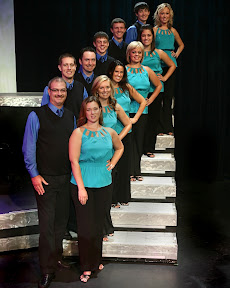 2011 NSDC Team