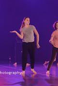 Han Balk Voorster dansdag 2015 avond-4688.jpg