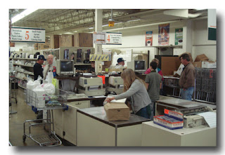 We Invite You To The Stanz Foodservice Self Service Store For Best Wholesale Food Experience Possible Our Customer Friendly Staff Is Just