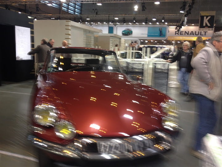 [SALON] Retromobile 2016 - Page 3 Small_IMG_0083