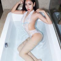 [XiuRen] 2014.01.30 NO.0094 不性感女人Annie 0019.jpg