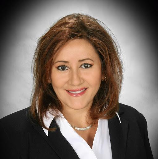 Alicia Saenz