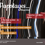 Papotages… Magazine(5).png