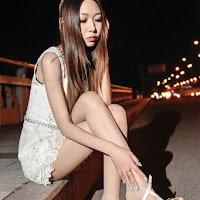 LiGui 2015.05.06 网络丽人 Model 文欣 [50P] 000_2251.jpg
