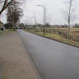 Welpen - Knutselen carnaval - IMG_5390.JPG