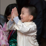 Laptaks Losar Celebration - 72%2B0007Kids%2527%2BParty%2Bfrom%2BRAW.jpg