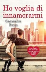 Ho-voglia-di-innamorarmi-di-Cassandra-Rocca