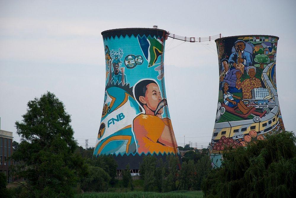 orlando-towers-2