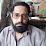 Muhammad Imran's profile photo