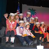 2012 StarSpangled Vaudeville Show - 2012-06-29%2B13.02.46.jpg