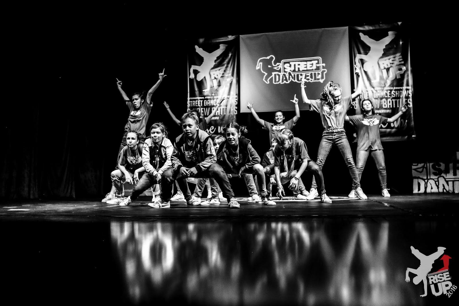 SKILLZ šokėjai dalyvauja RISEUP2016 - IMG_4241.jpg
