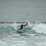 _DSC1974.thumb.jpg