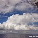 12-31-13 Western Caribbean Cruise - Day 3 - IMGP0816.JPG