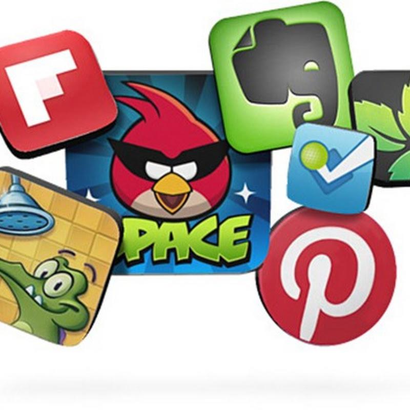 Limita l'accesso alle app e ai giochi approvati.