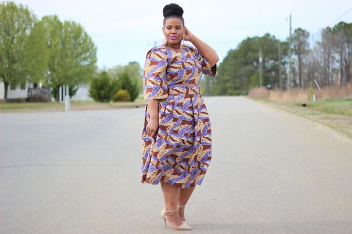 Ankara for chubby women (3)
