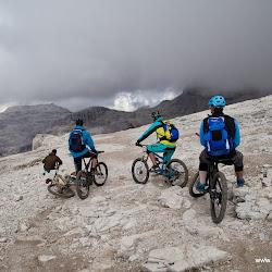 Fotoshooting Dolomiten mit Colin Stewart 03.10.12-1210.jpg