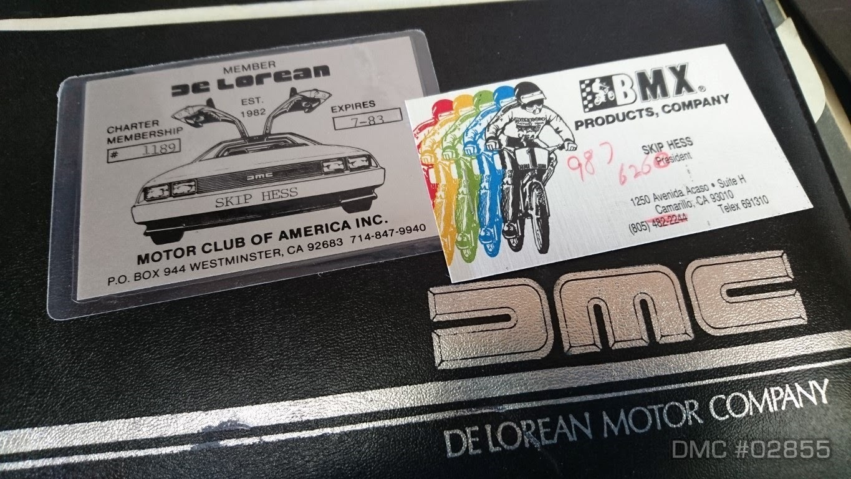 DeLorean Talk - Mark Woudsma - DSC_2755 %28Medium%29-wm.jpg