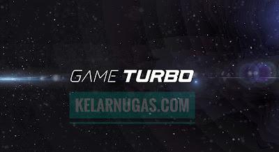 Xiaomi Game Turbo