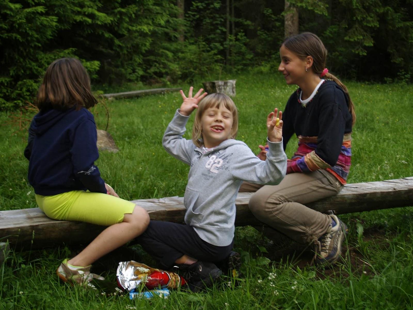 Srečanje z Rečani, Črni dol 2009 - _6273056.JPG