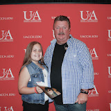Joe Diffie Meet & Greet 8.12.17 - 20170812-meet%2B%2526%2Bgreet%2B9.jpg