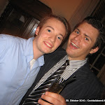 Cocktailabend - Photo -14