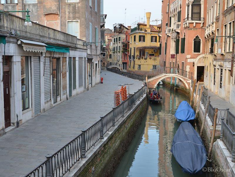 Venezia come la vedo Io 26 06 2012 N 09