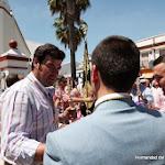 AznalcazarQuema2010_029.jpg