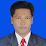 Md. Ahasan Ullah Bablu's profile photo