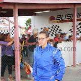 karting event @bushiri - IMG_0962.JPG