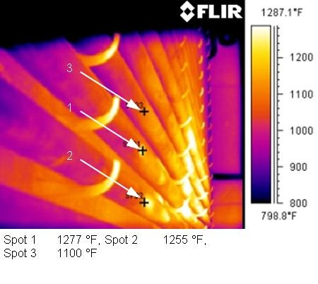 [Heater-tubes-118]