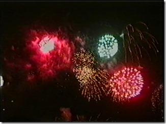 2001.02.28-040