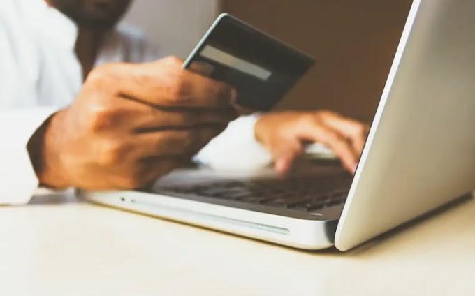 Belanja Online Bagi Pemula Apakah Aman? Berikut Yang Perlu Diperhatikan!