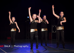 Han Balk Agios Dance In 2013-20131109-022.jpg