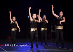 Han Balk Agios Dance In 2013-20131109-022.jpg