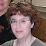 Alicia Goranson's profile photo
