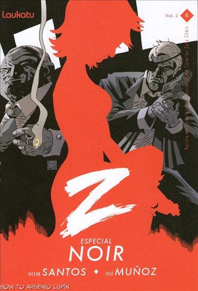 [P00005+-+Z+Zona+Comic+++x+Ricopa.c%5B2%5D]