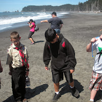 Rialto Beach May 2013 - DSCN0194.JPG
