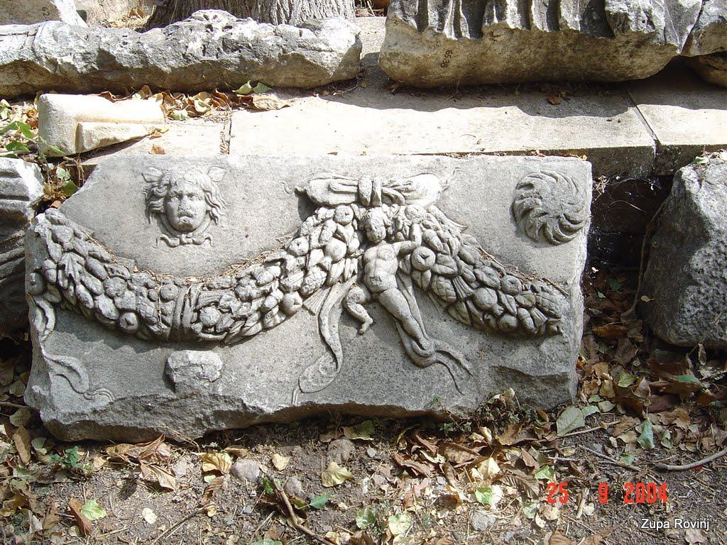 ANTALIA 2004. - 2 - DSC04075.JPG