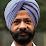 Jasvinder Ahuja's profile photo
