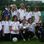 Kampioenen 2006-2007 (7).JPG
